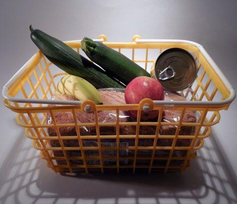 basket-1800742_640
