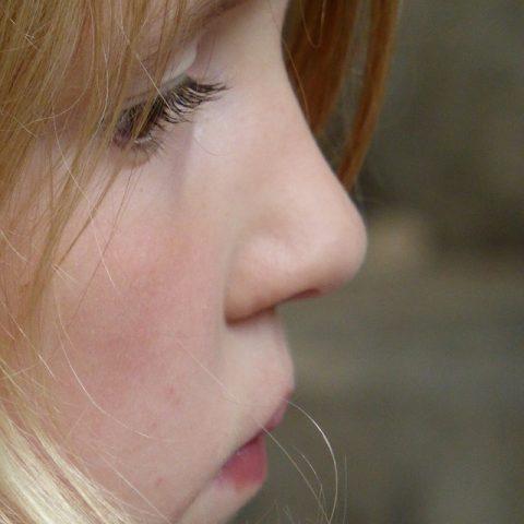 Les Rhino-pharyngites récidivantes de l'enfant : qu'est-ce que c'est ...