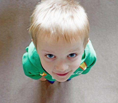 www.pediatre-online.fr