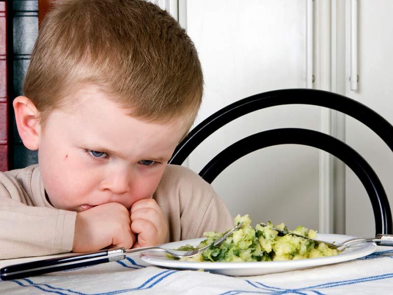 Mon bébé ne ne veux pas manger?   Yahoo Answers