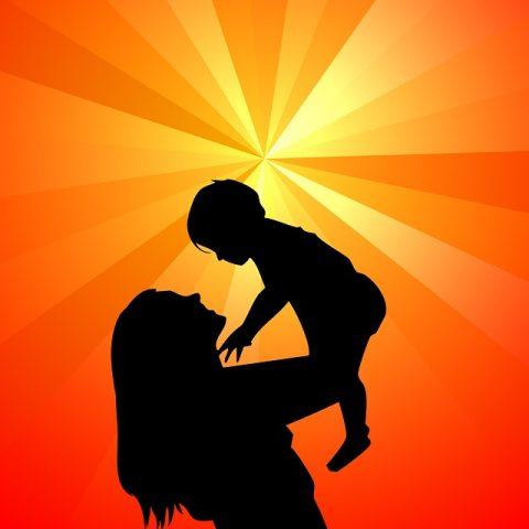 La Mort Perinatale D Un Enfant Jumeau Deces Pediatre Online
