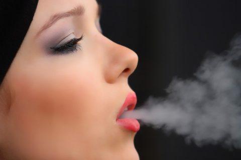 Nos Ados Fument Trop Comment Les Aider A Eviter Le Tabac Pediatre Online