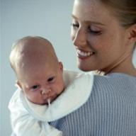 reflux gastrique nourrisson