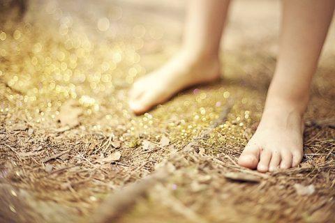 L'algodystrophie chez l'enfant: qu'est ce que c'est ...