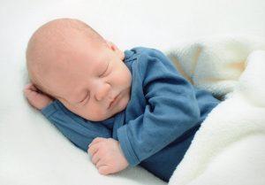 baby-1158581_1280