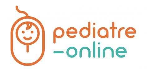 pediatre-online-logo
